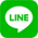 Line official